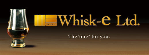 Whisk-e limited