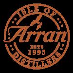 ARRAN_Logo-2014
