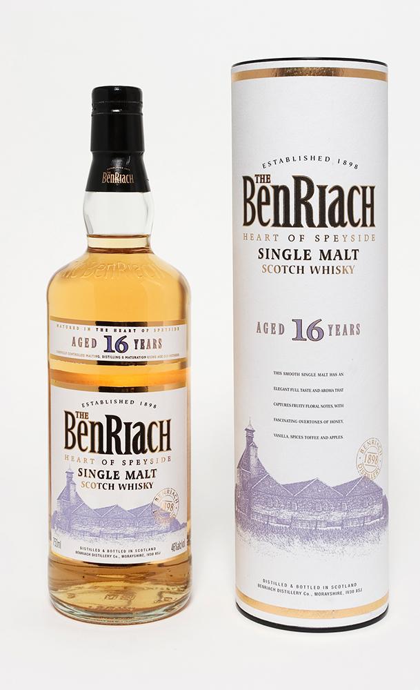 BENR-MALT-1643