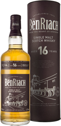 BENR-MALT-16NEW