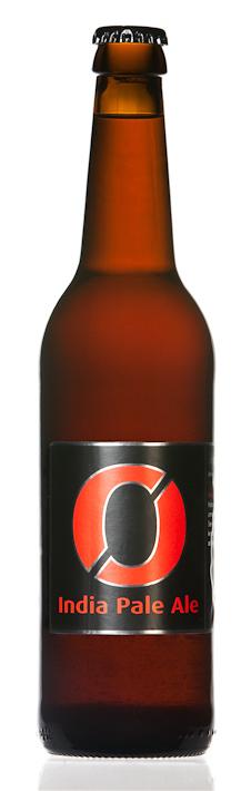 CBNO-NIPA
