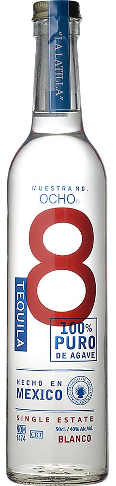 CRSP-OCHO-BLA3