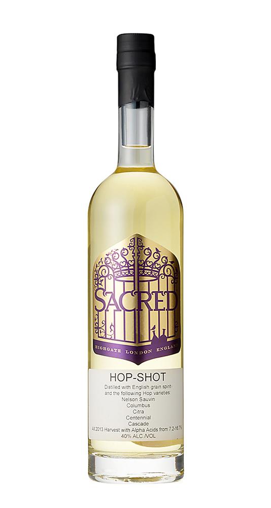 CRSP-SACR-HOPS
