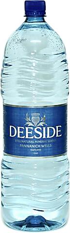 Deeside-2000-new