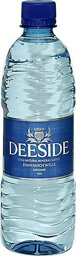 Deeside-500-new