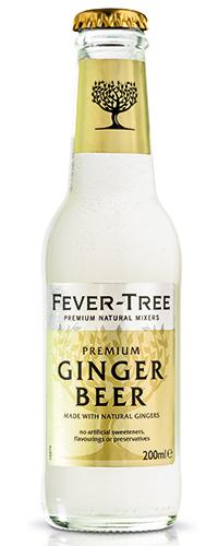 Ginger-Beer_500px