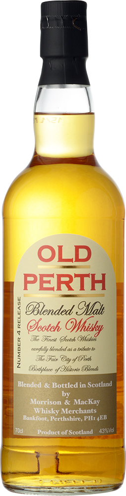 Old_Perth