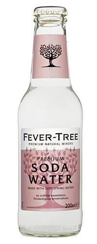 Soda-Water_500px