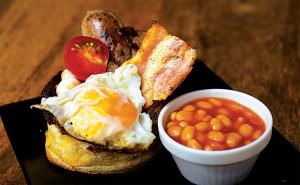 bd_allday_english_breakfast