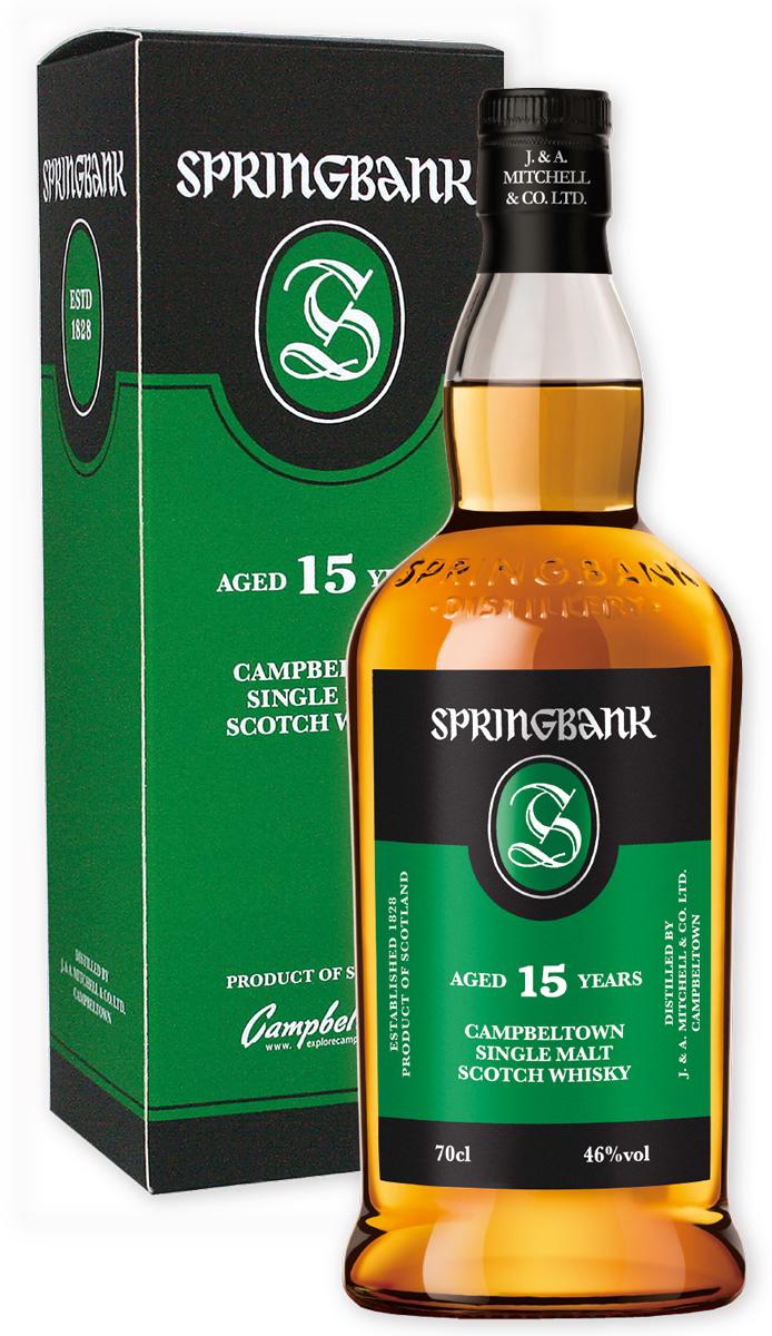 springbank15yrWbox