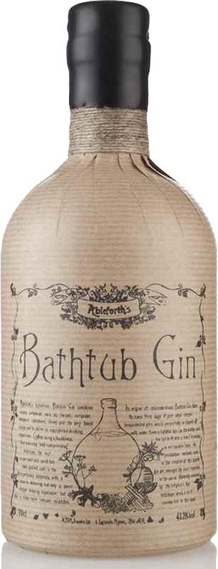 MAST-GINN-BATH2