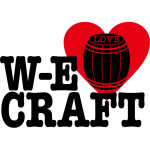 welovecraft_MC