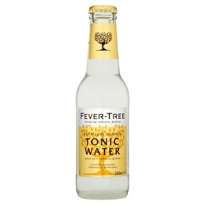 Indian tonic 200ml