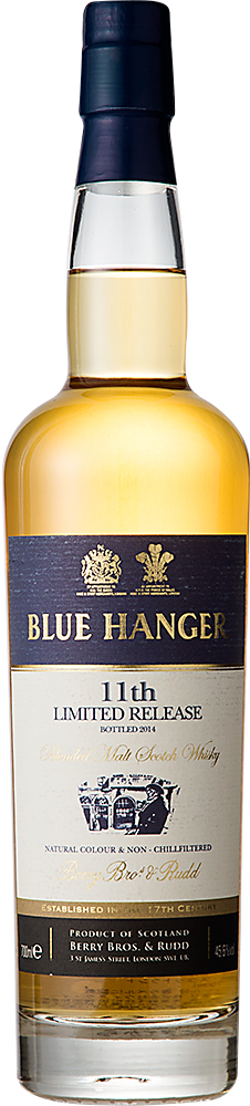 BBBL-BLUE-0001-3