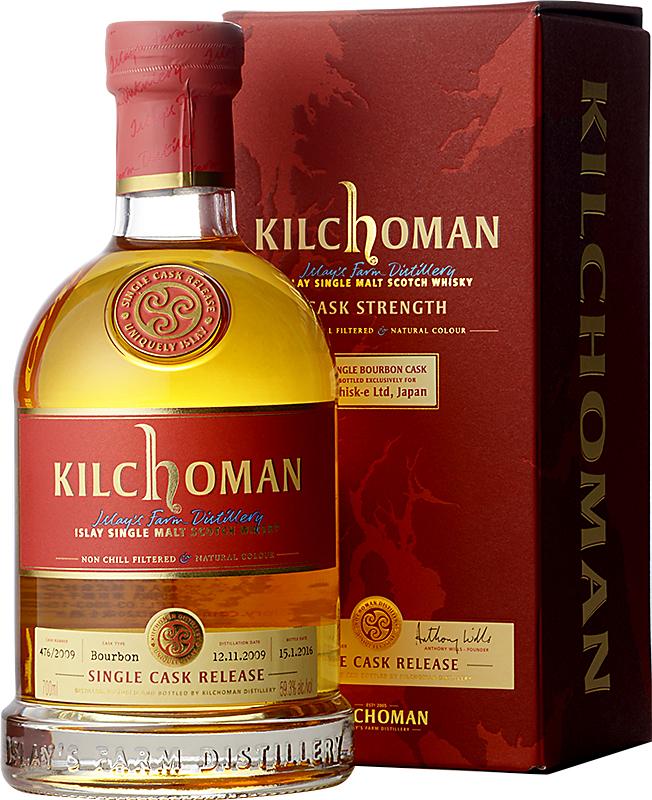 Kilchoman_100_Islay_2009_476