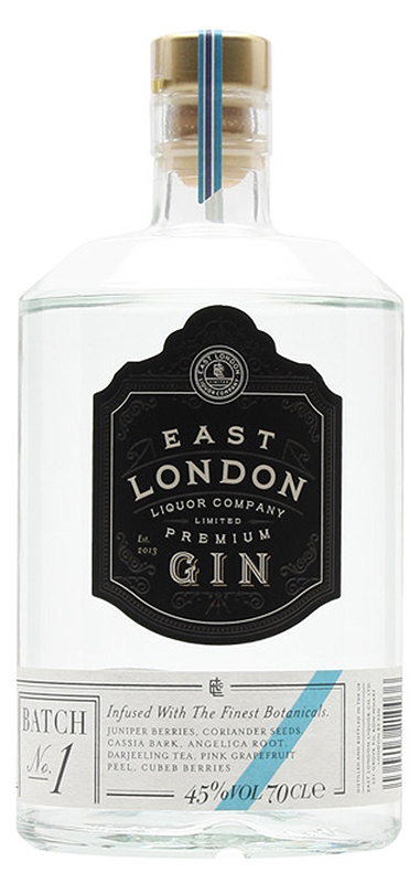 CRSP-EAST-GIN1