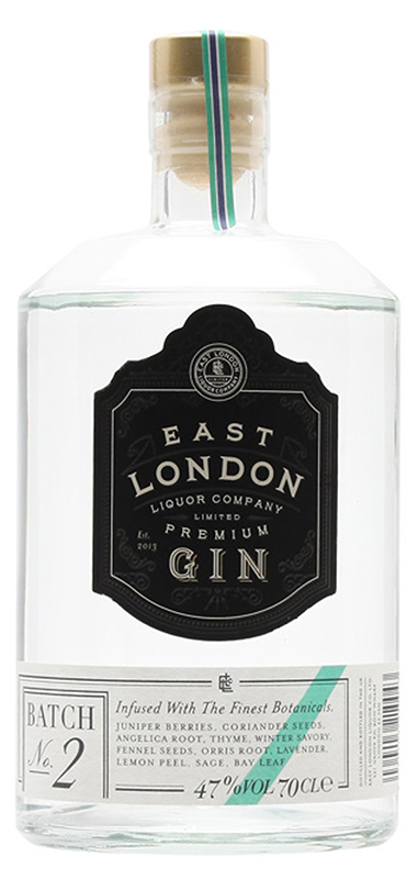 CRSP-EAST-GIN2