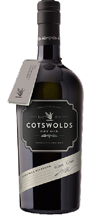 cotswords_gin