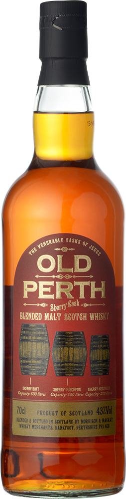 Old_Perth_Sherry_Cask