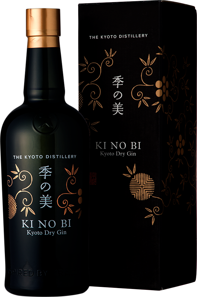 NEW_KINOBI_bottle&box_S