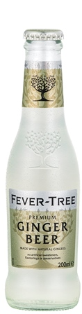 200ml_GingerBeer_Lid_White - コピー