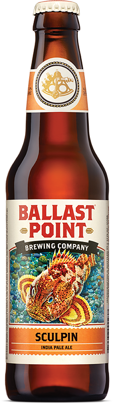 Sculpin_12oz_Bottle_RGB_LR