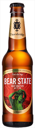 bearstate330