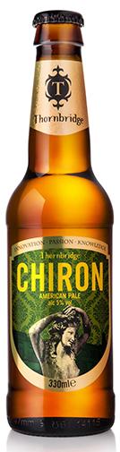 chiron330