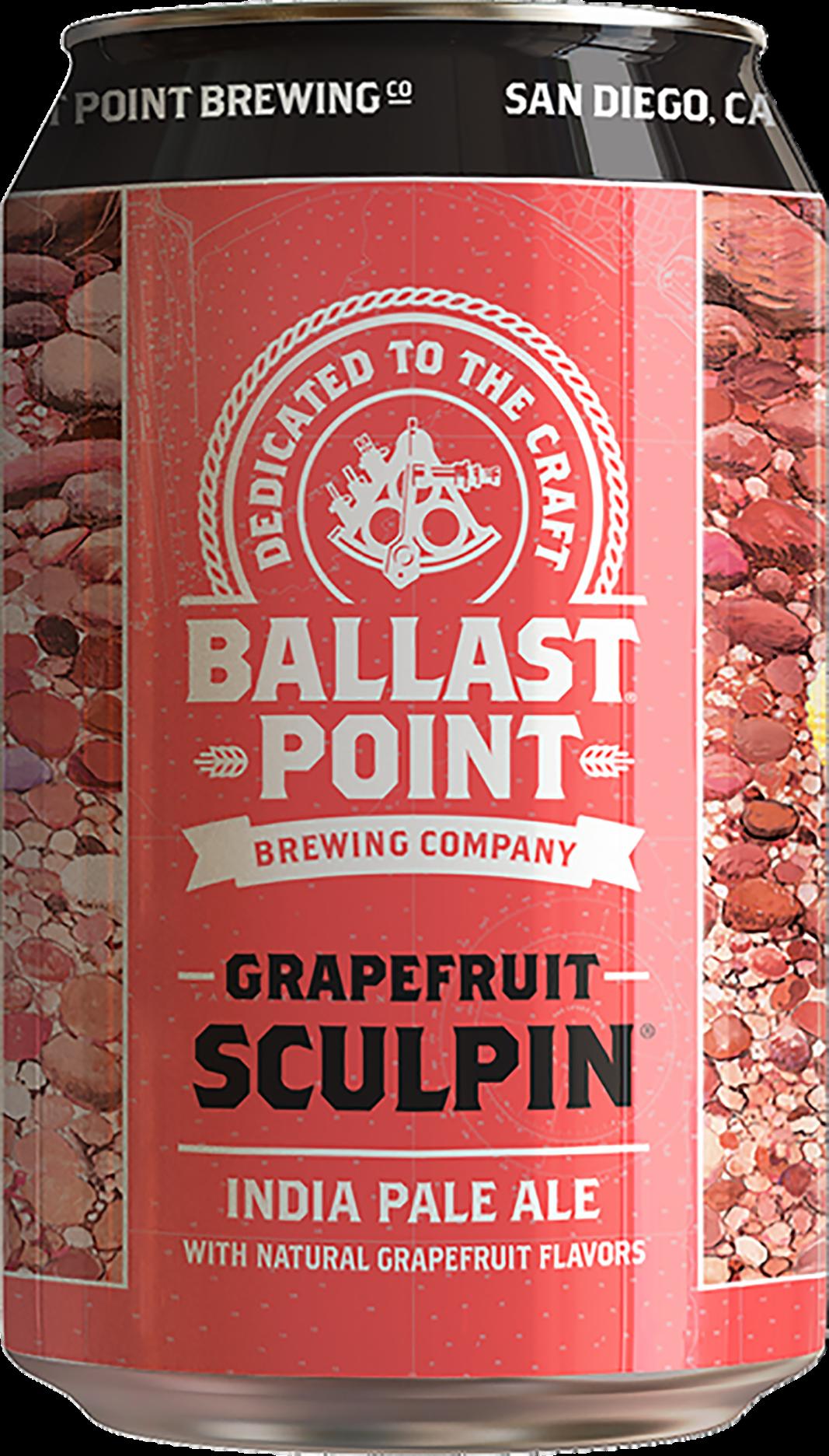 BallastPoint_GrapefruitSculpin_can