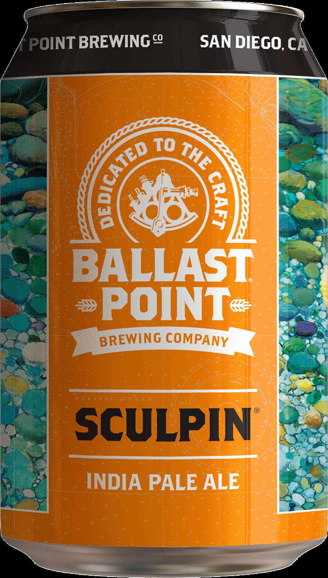 BallastPoint_SculpinIPA_can
