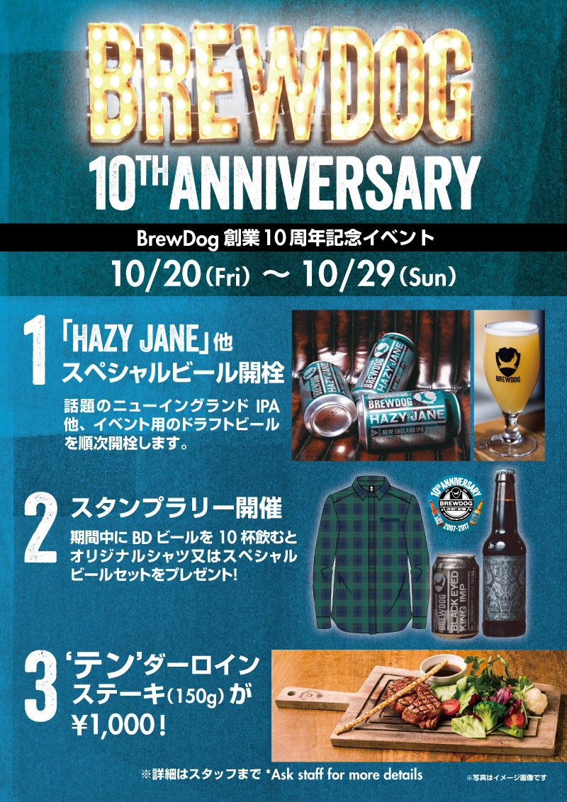 10thAnniversary_Poster