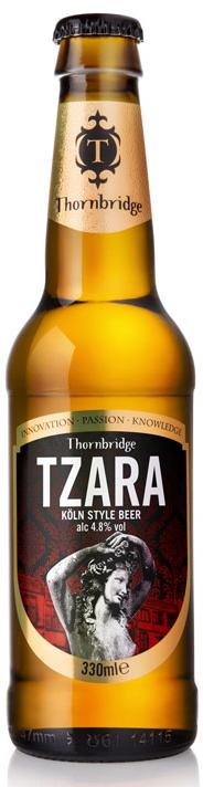 CBTH-TZAR