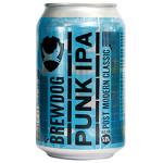 パンクIPA缶