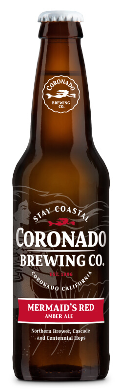 coronado-mermaid-btl
