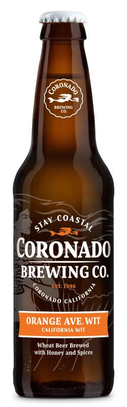 coronado-orangeave-btl