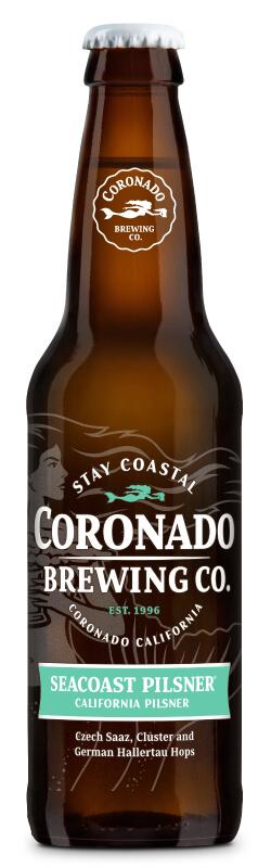coronado-seacoast-btl