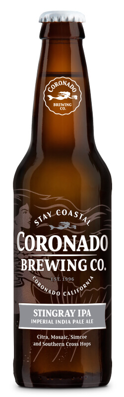 coronado-stingray-btl