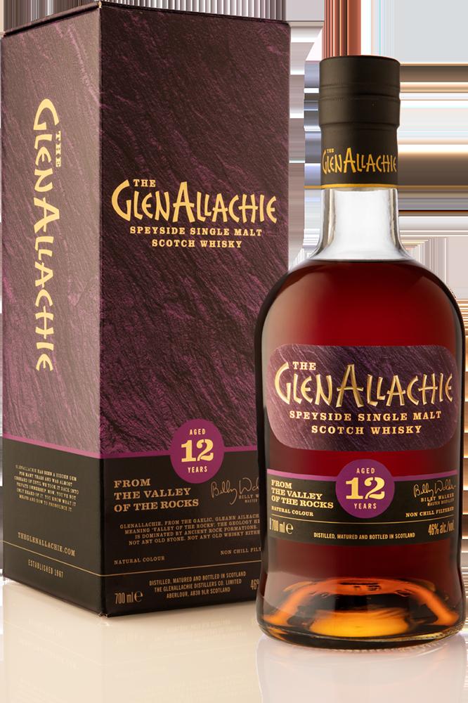 GlenAllachie-12-YO-with-box_L