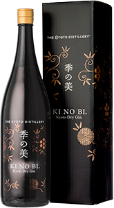 KINOBI_1800-300px