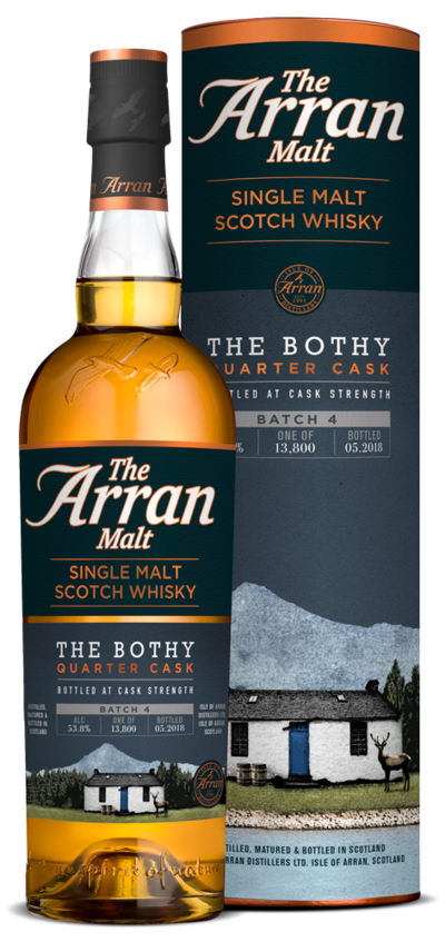 Arran-Quarter-Cask-White-bg-Batch4_product_detail