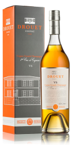 DROUET_cognac-VS