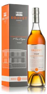 cognac-DROUET_VSOP