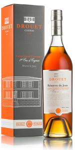 cognacs-drouet-reserve-de-jean-2