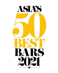 Asia_50_Logo