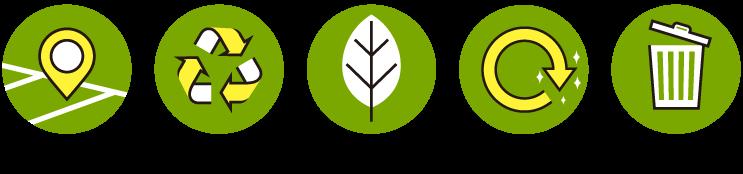 icon-2 1